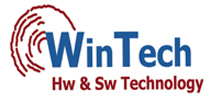 WinTech - Hw & Sw Technology